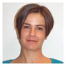 Aurelia Szymańska